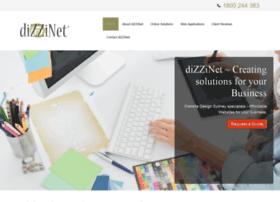 dizzinet.com.au