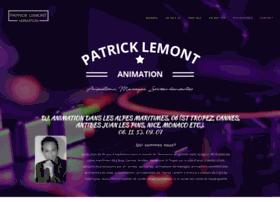 dj-animations.com