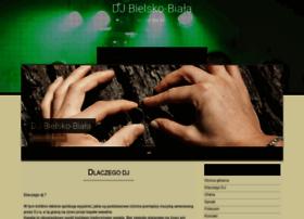 dj-bielsko.pl
