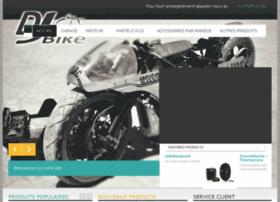 dj-bike.be