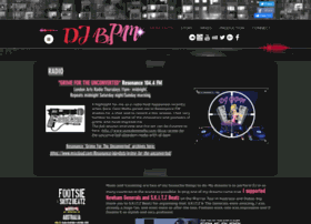 dj-bpm.co.uk