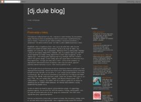 dj-dule.blogspot.com