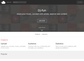 dj-fun.com