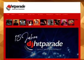 dj-hitparade.de