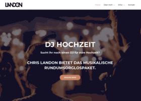 dj-hochzeit.ch