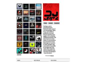 dj-limitz.blogspot.com