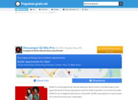dj-mix-pro.programas-gratis.net