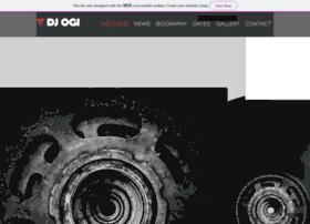 dj-ogi.com