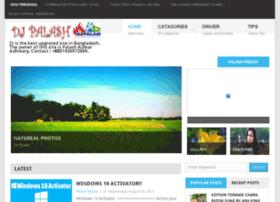 dj-palash-bd.blogspot.com