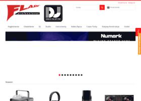 dj-sklep.com