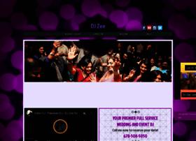 dj-zee.com