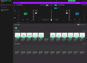 dj.beatport.com