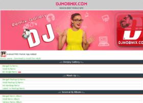 dj.djmobmix.com