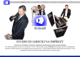 dj.info.pl