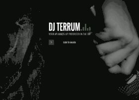 dj.terrum.co.uk