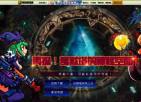 dj.x-legend.com.tw