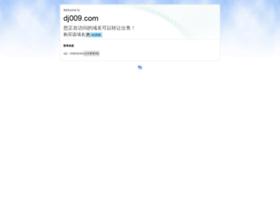 dj009.com