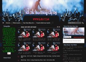 dj8x.com