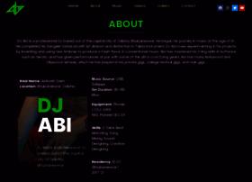 djabi.com
