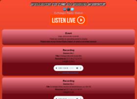 djadagio.com