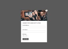 djaidenscott.com