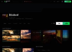 djaked.deviantart.com
