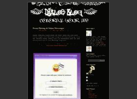 djaloe.wordpress.com