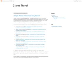 djamaattakbir.blogspot.com