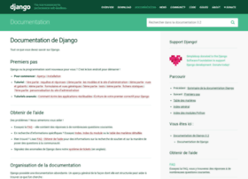 django-fr.org