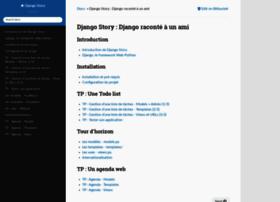 django-story.readthedocs.org