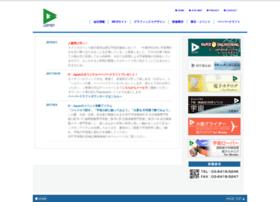 djapan.co.jp