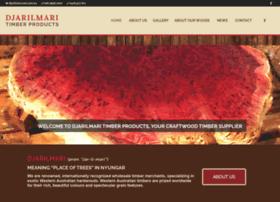 djarilmari.com