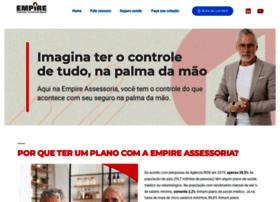 djatlantis.com.br