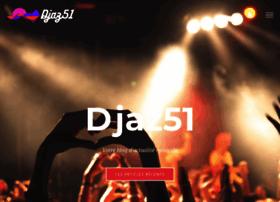djaz51.com