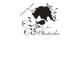 djbeatnicker.com