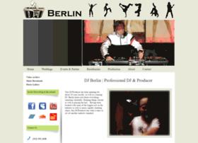 djberlin.org
