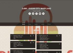 djbk.com