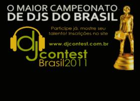 djcontest.com.br