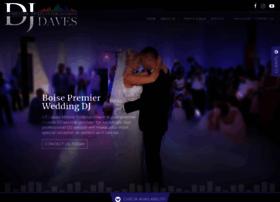 djdaves.net