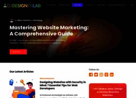 djdesignerlab.com