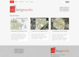 djdesignworks.com