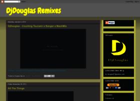 djdouglas-remixes.blogspot.com