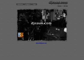 djeaux.com