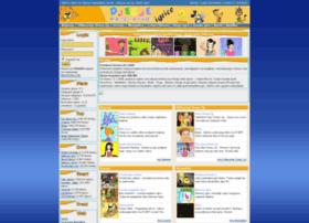 djecje.besplatne-igrice.com