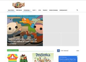 djecji-dogadjaji.com