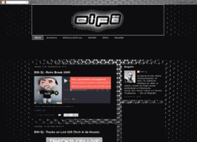 djelfo.blogspot.com