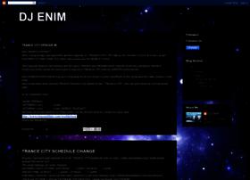 djenim.blogspot.com