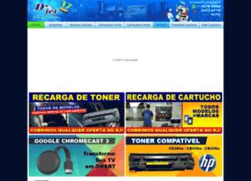 djetcartuchos.com.br