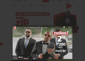 djezzy.com