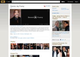 djfunny.com